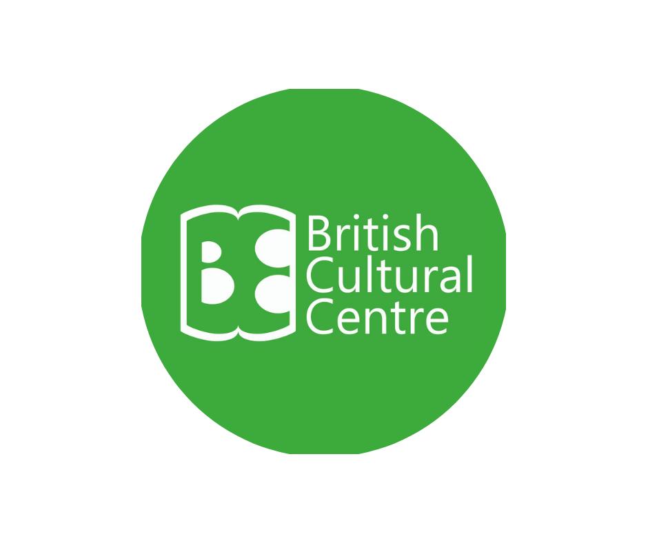 Logo circle-1