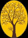 Logo_tree 111